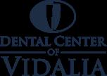 Dental Center of Vidalia